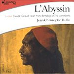 L'Abyssin | Rufin, Jean-Christophe
