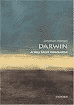 Darwin. A Very Short Introduction