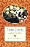 Télécharger le livre :  Eight Cousins