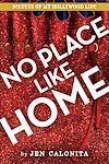 Télécharger le livre :  No Place Like Home