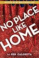 Download this eBook No Place Like Home