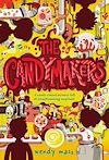 Télécharger le livre :  The Candymakers