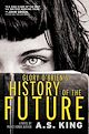 Download this eBook Glory O'Brien's History of the Future