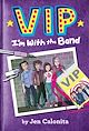 Download this eBook VIP: I'm With the Band