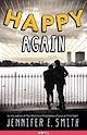 Download this eBook Happy Again