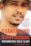 Télécharger le livre :  Guantánamo Diary