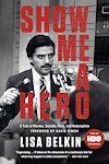 Télécharger le livre :  Show Me A Hero