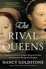Télécharger cet ebook : The Rival Queens