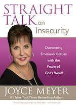 Download this eBook Straight Talk on Insecurity
