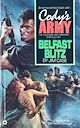 Download this eBook Cody's Army: Belfast Blitz