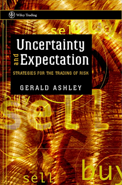 Uncertainty and Expectation : Strategies for the Trading of Risk