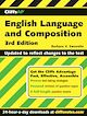 Download this eBook CliffsAP® English Language and Composition
