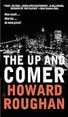 Télécharger le livre :  The Up and Comer