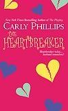 Télécharger le livre :  The Heartbreaker