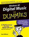 WINDOWS®XP DIGITAL MUSIC FOR DUMMIES®