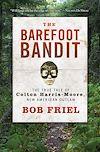 Télécharger le livre :  The Barefoot Bandit
