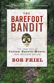 Téléchargez le livre :  The Barefoot Bandit