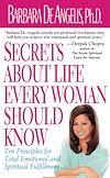 Télécharger le livre :  Secrets About Life Every Woman Should Know