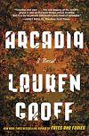 Télécharger le livre :  Arcadia