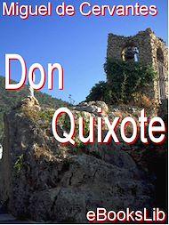 Téléchargez le livre :  Don Quixote