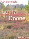 Télécharger le livre :  Lorna Doone