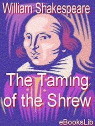 Téléchargez le livre :  The Taming of the Shrew