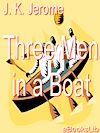 Télécharger le livre :  Three Men in a Boat
