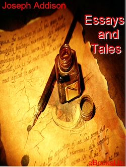 Essays and Tales