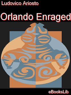 Orlando Enraged