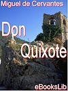 Télécharger le livre :  Don Quixote