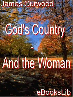 God's Country - And the Woman