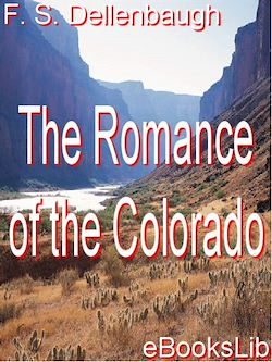 The Romance of the Colorado