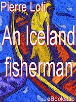 Download this eBook Iceland fisherman, An