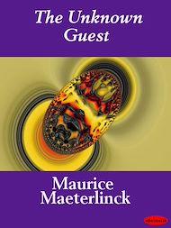 Téléchargez le livre :  The Unknown Guest