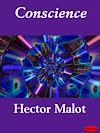 Télécharger le livre :  Conscience