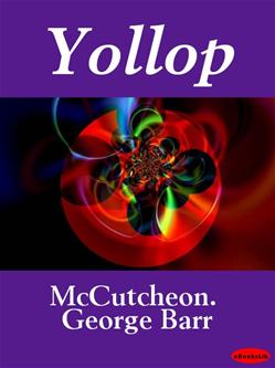 Yollop