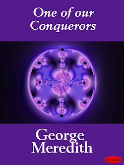 One of our Conquerors