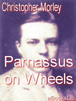 Parnassus on Wheels
