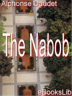 The Nabob