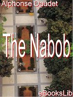 Download this eBook The Nabob