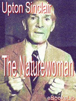 The Naturewoman