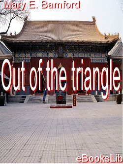 Out Of The Triangle
