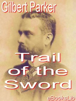 Trail of the Sword