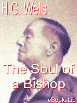Soul of a Bishop