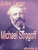 Download this eBook Michael Strogoff