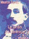 Télécharger le livre :  Le Jardin de Bérénice