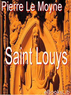 Saint Louys, ou Le héros chrestien