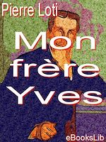 Download this eBook Mon frère Yves