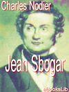 Télécharger le livre :  Jean Sbogar