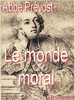 Le monde moral